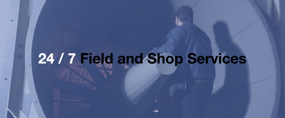 24-7-Field-and-Shop-Services
