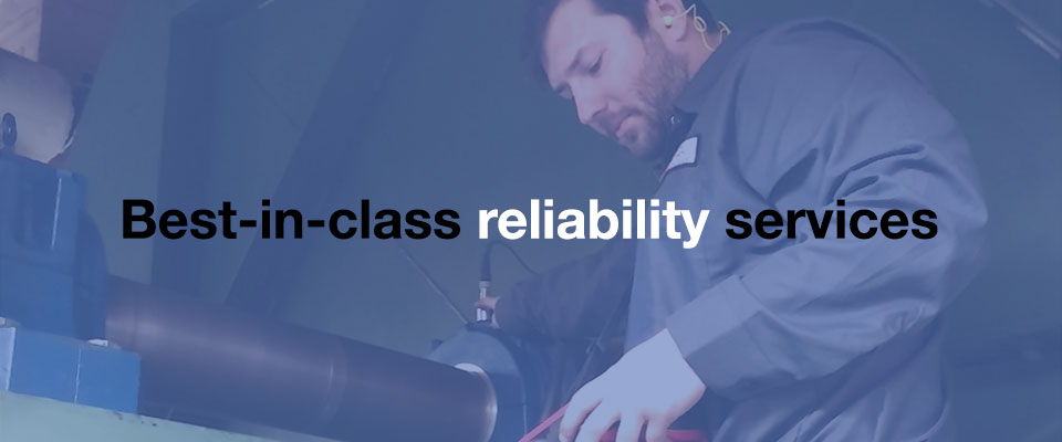 Best-In-Class-Reliability-Services